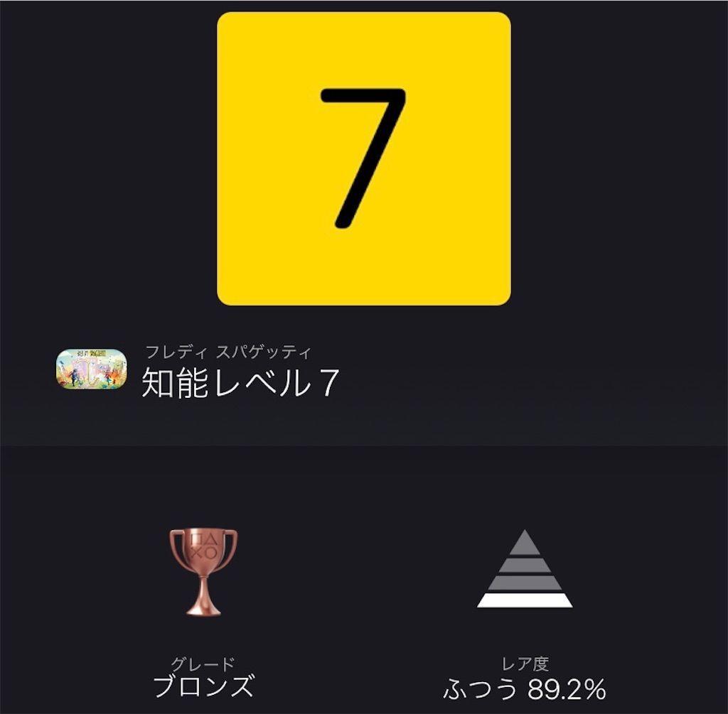 f:id:tatsutatsu2150:20210228211503j:plain