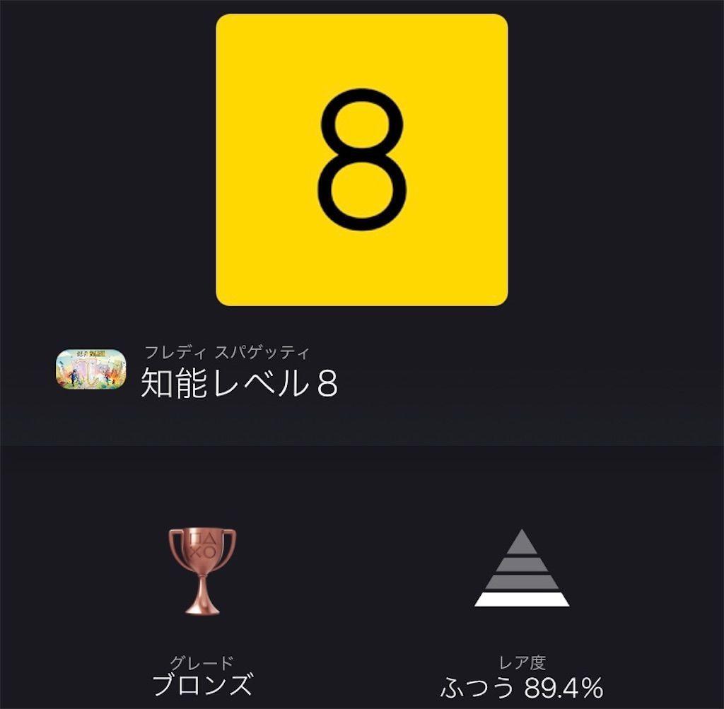f:id:tatsutatsu2150:20210228211828j:plain
