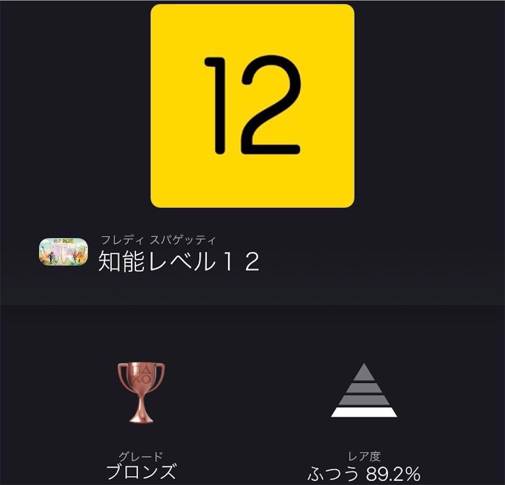 f:id:tatsutatsu2150:20210228213520j:plain