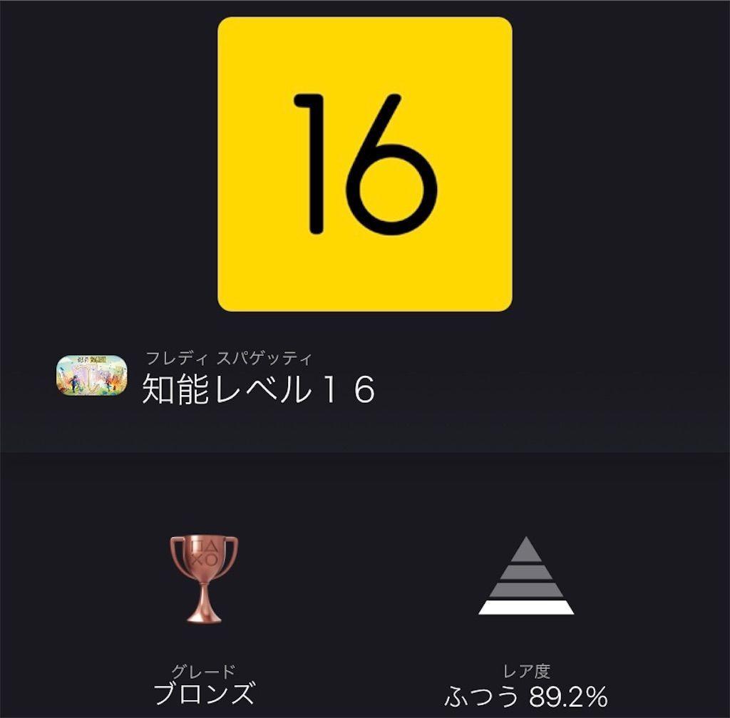 f:id:tatsutatsu2150:20210228215937j:plain