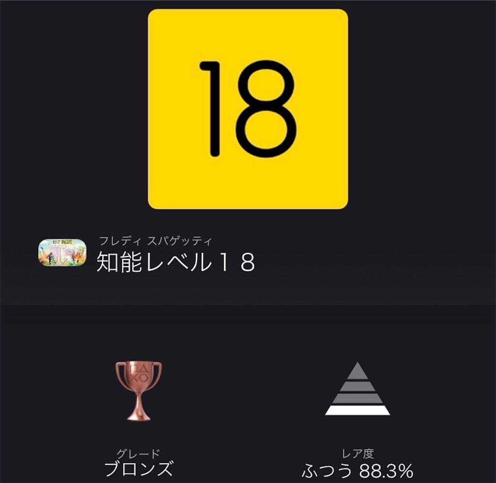 f:id:tatsutatsu2150:20210301004556j:plain