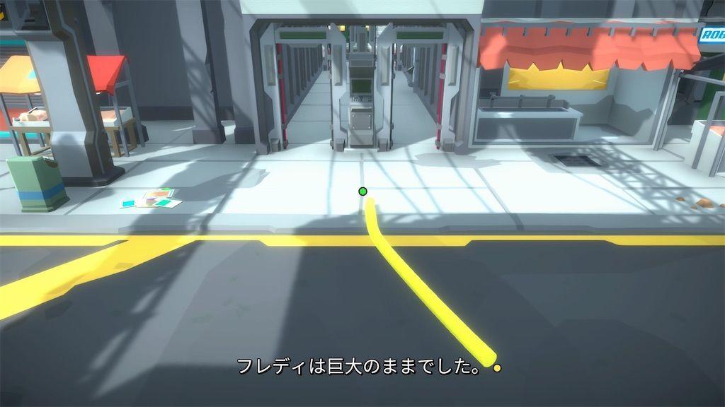 f:id:tatsutatsu2150:20210301010046j:plain