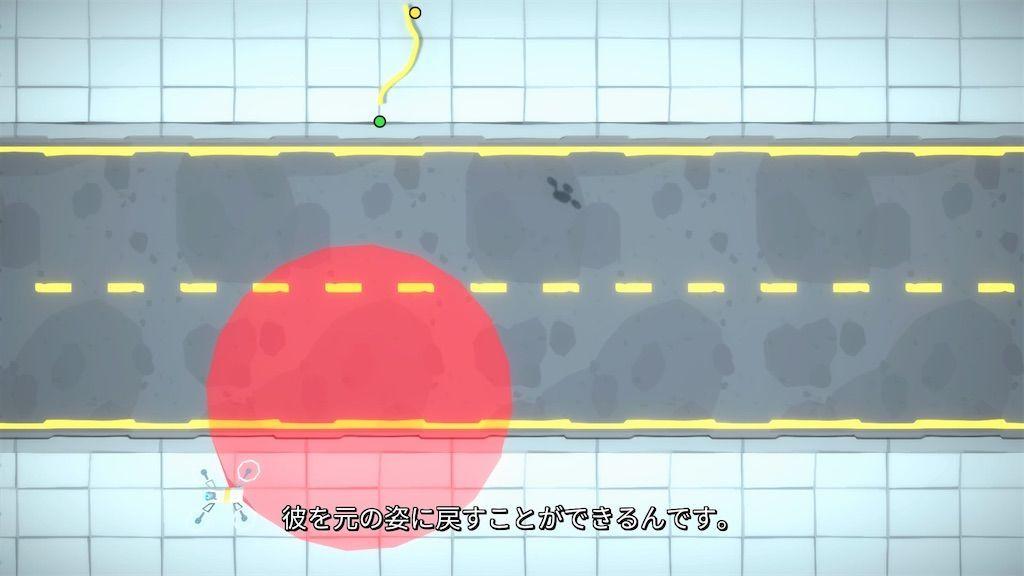 f:id:tatsutatsu2150:20210301010822j:plain