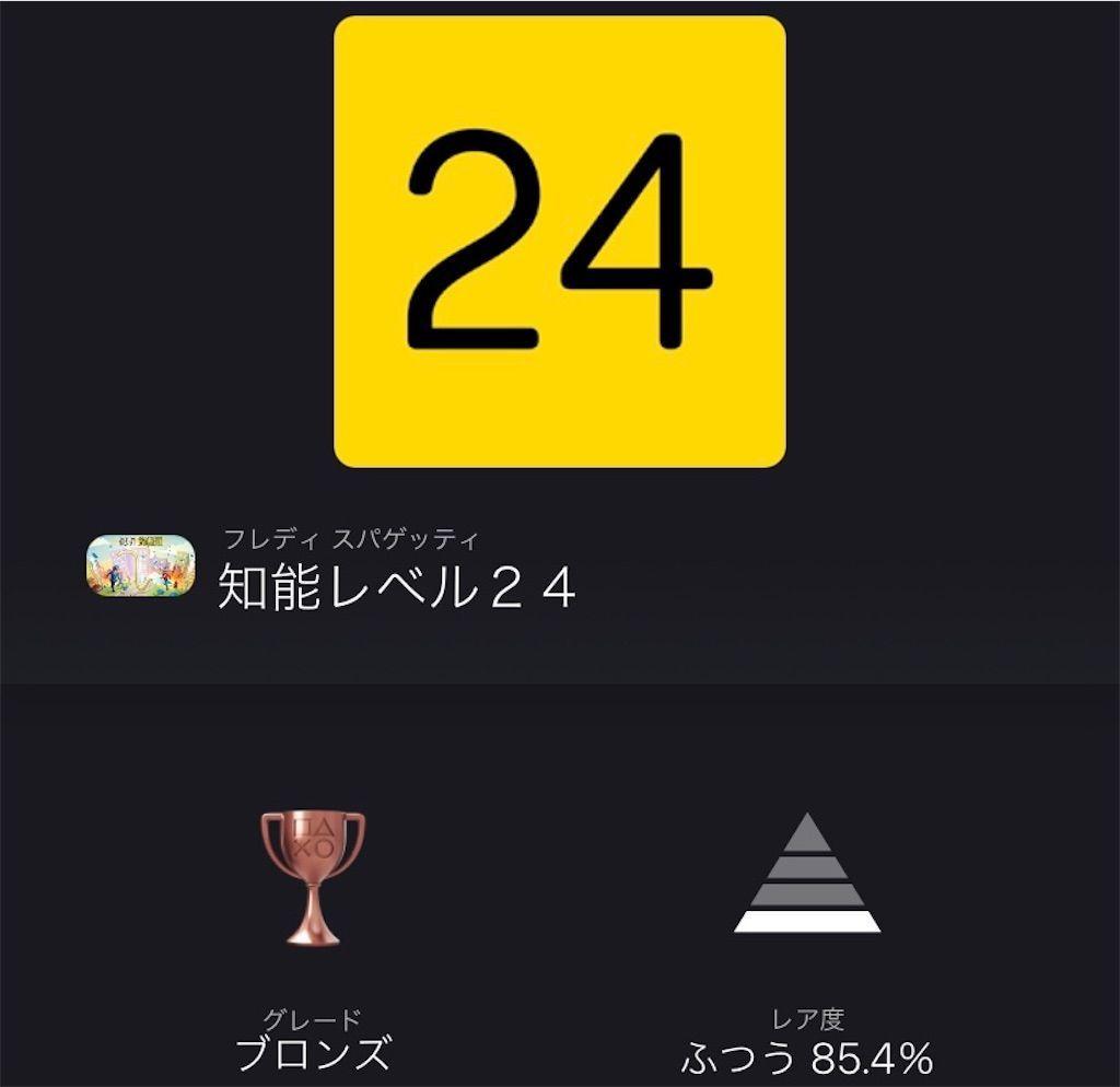 f:id:tatsutatsu2150:20210301011057j:plain