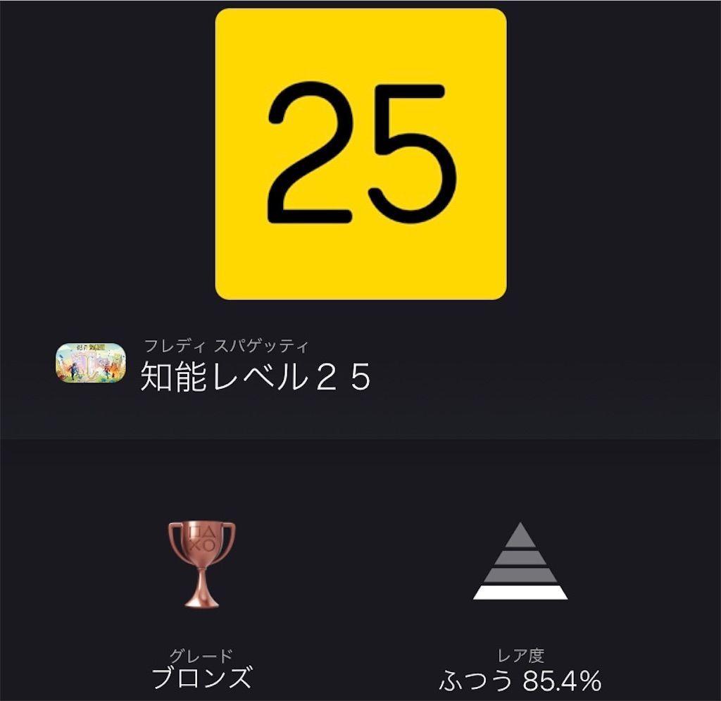 f:id:tatsutatsu2150:20210301011341j:plain