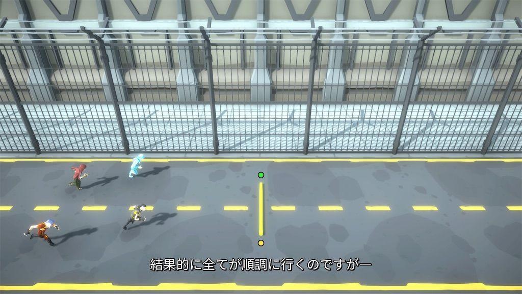 f:id:tatsutatsu2150:20210301011418j:plain