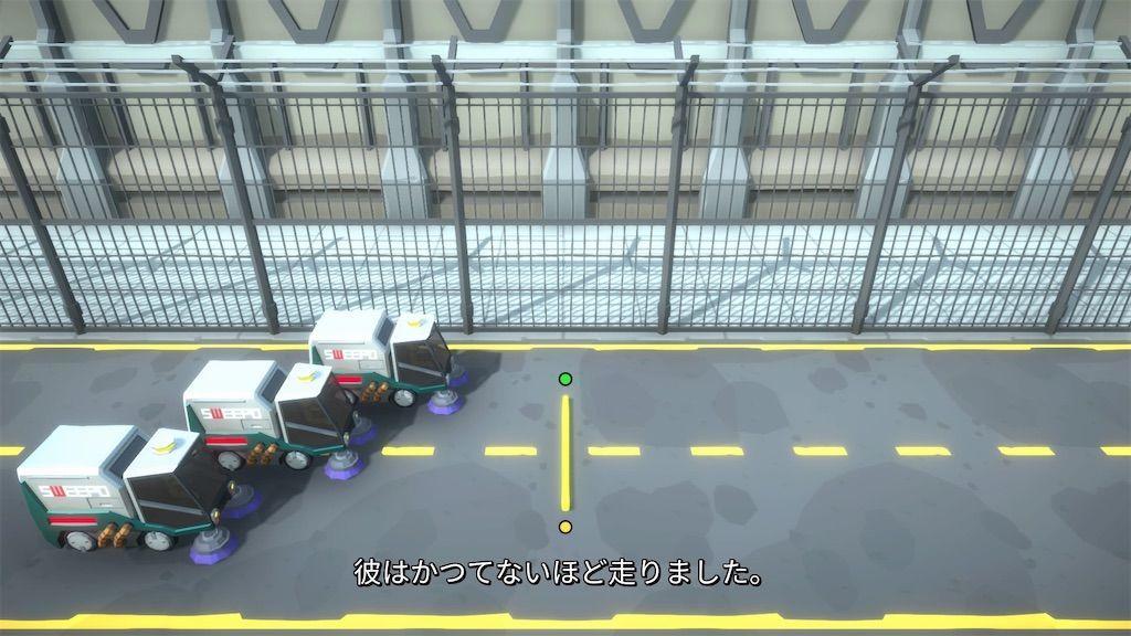 f:id:tatsutatsu2150:20210301011738j:plain