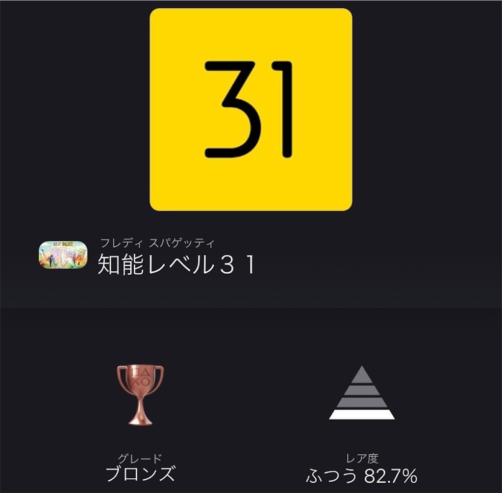 f:id:tatsutatsu2150:20210301013523j:plain