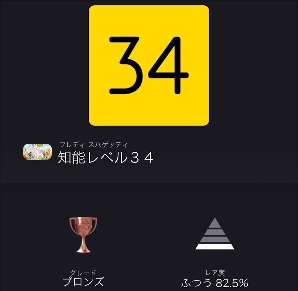 f:id:tatsutatsu2150:20210301014748j:plain