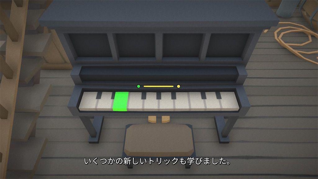 f:id:tatsutatsu2150:20210301014837j:plain