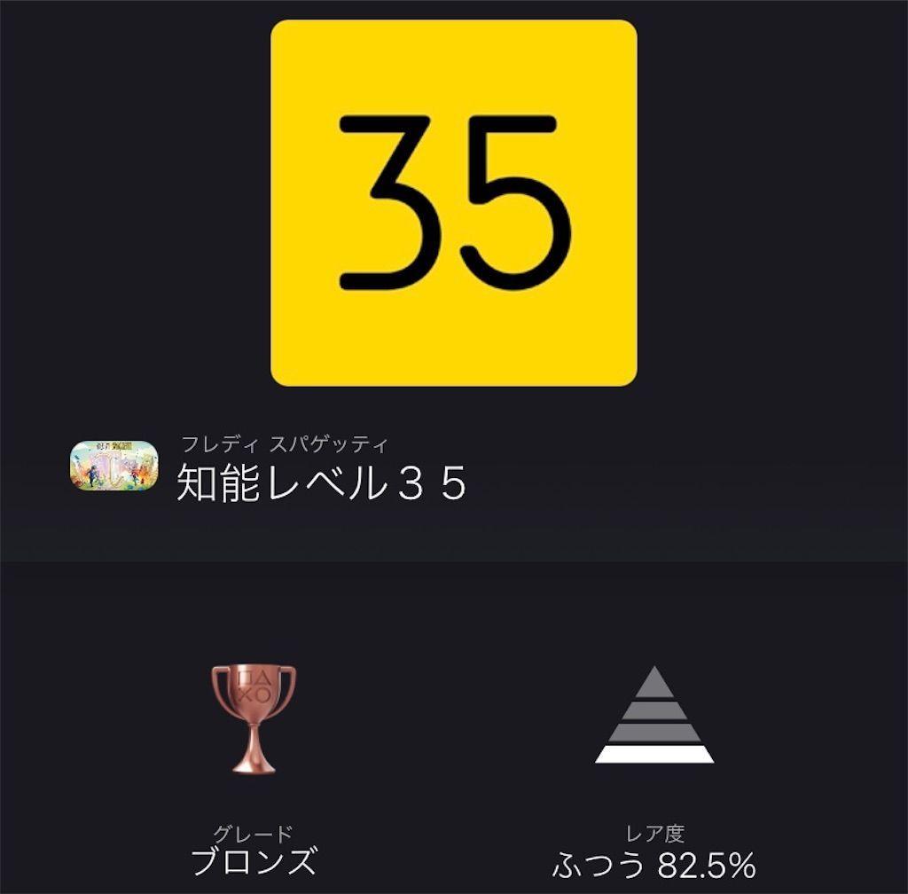 f:id:tatsutatsu2150:20210301015158j:plain