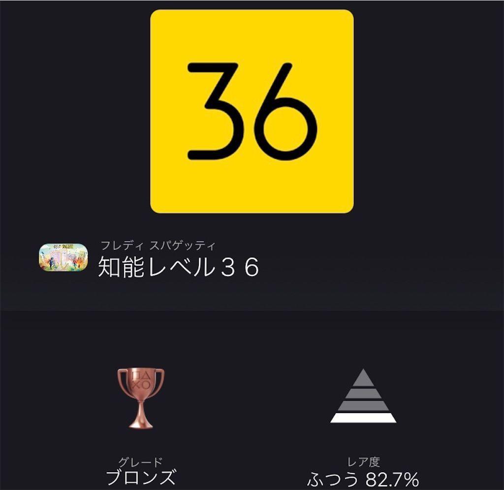 f:id:tatsutatsu2150:20210301015526j:plain