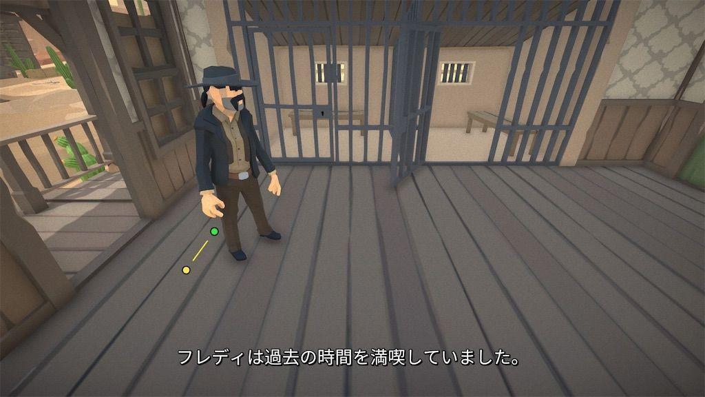 f:id:tatsutatsu2150:20210301020309j:plain