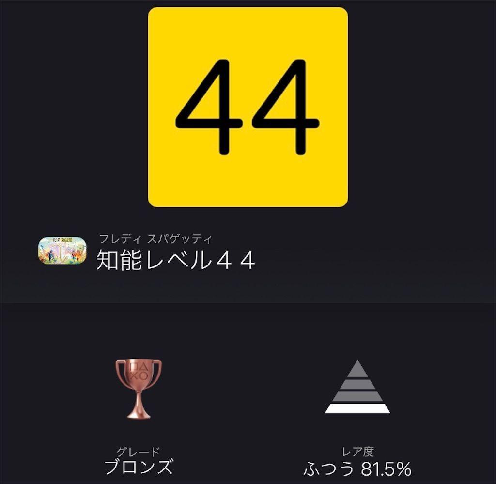 f:id:tatsutatsu2150:20210301022427j:plain