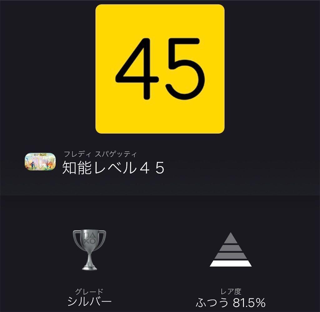 f:id:tatsutatsu2150:20210301022718j:plain