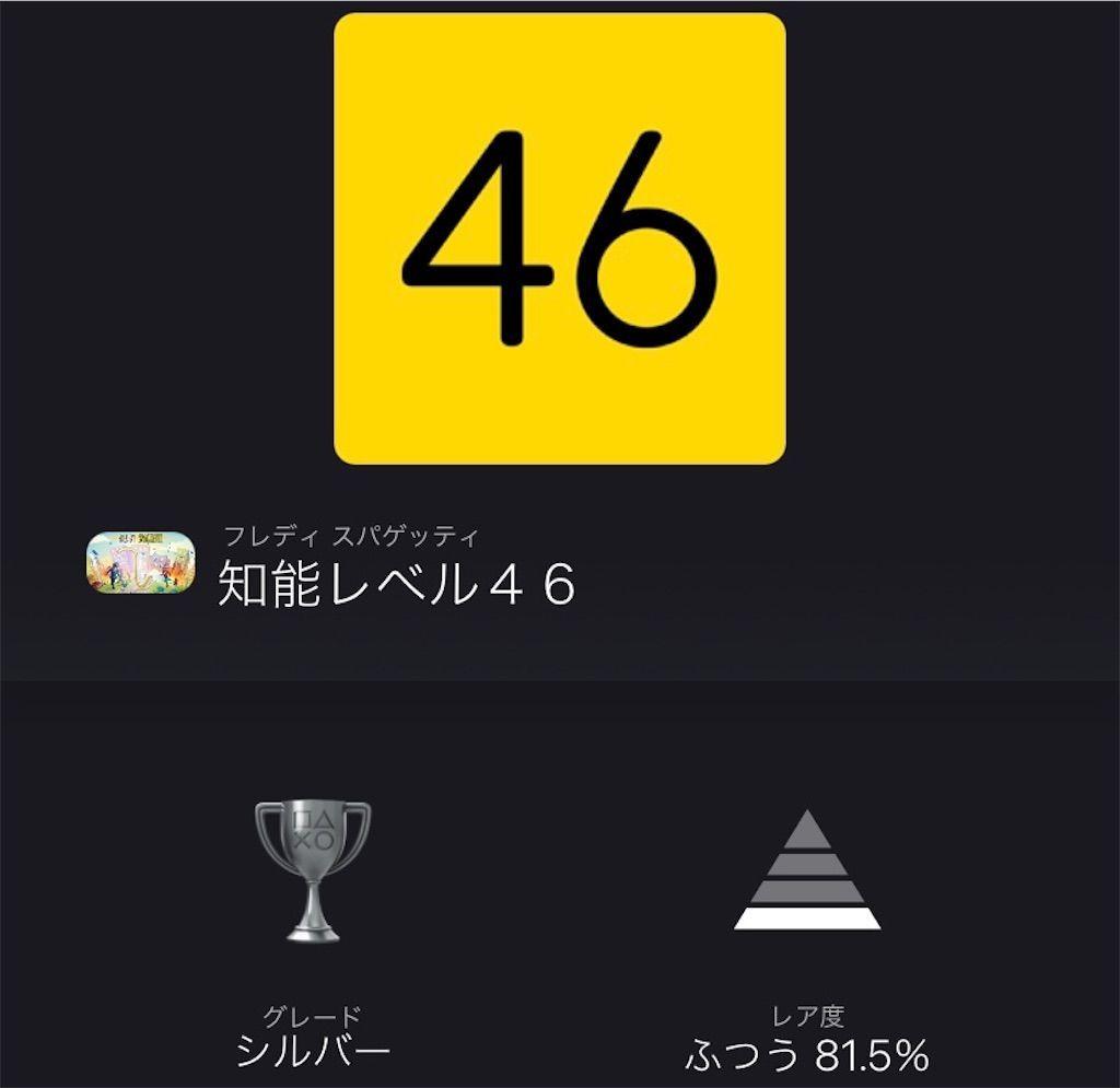 f:id:tatsutatsu2150:20210301023105j:plain