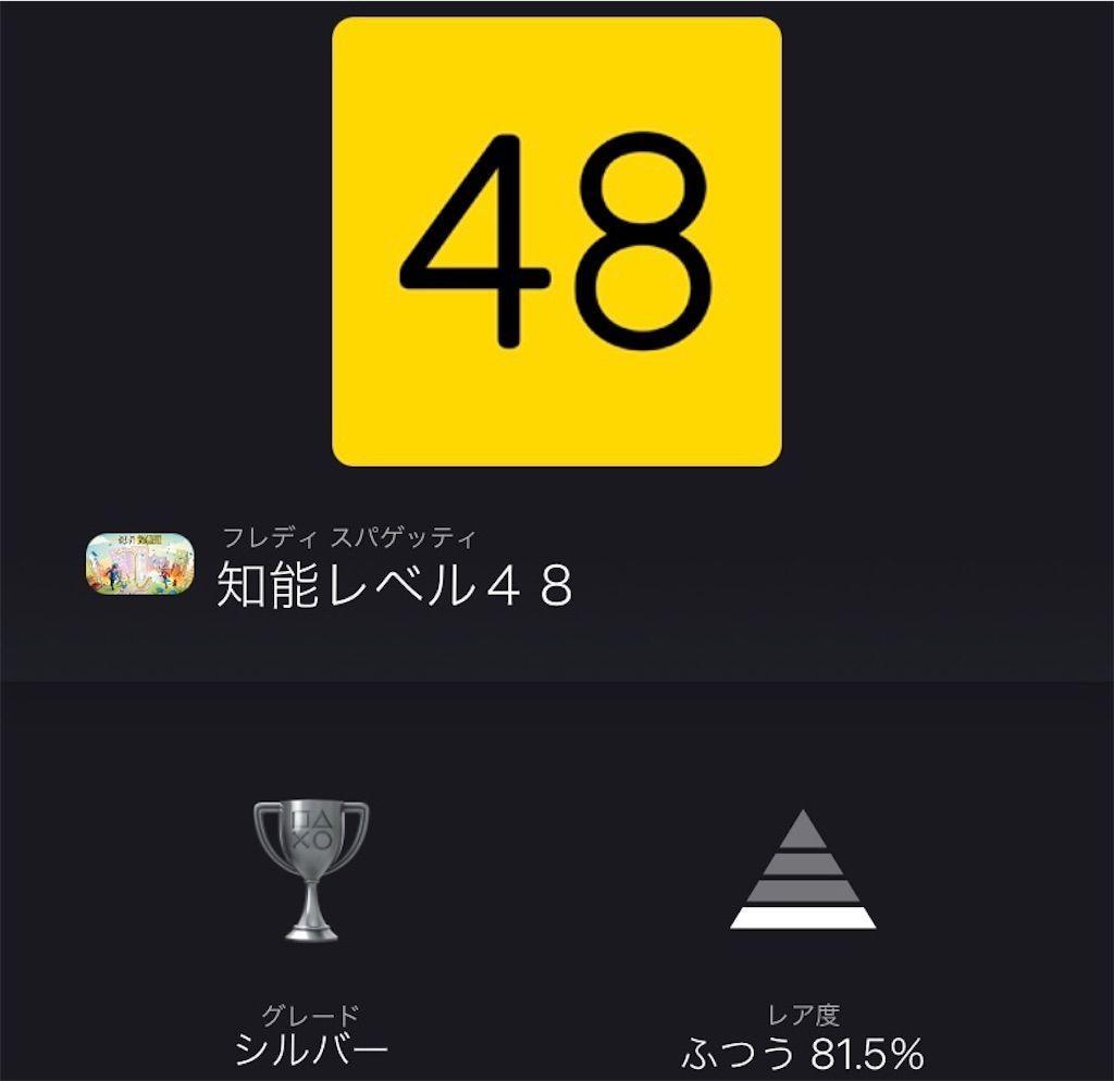 f:id:tatsutatsu2150:20210301024212j:plain
