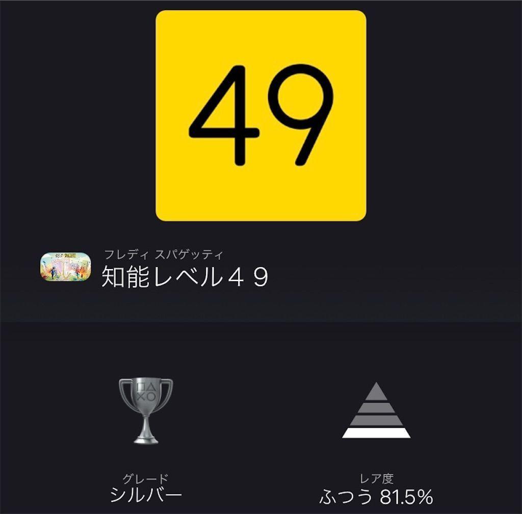 f:id:tatsutatsu2150:20210301024625j:plain