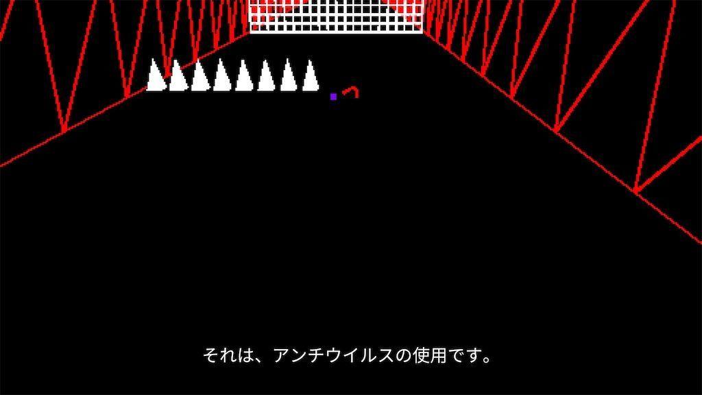 f:id:tatsutatsu2150:20210301024756j:plain