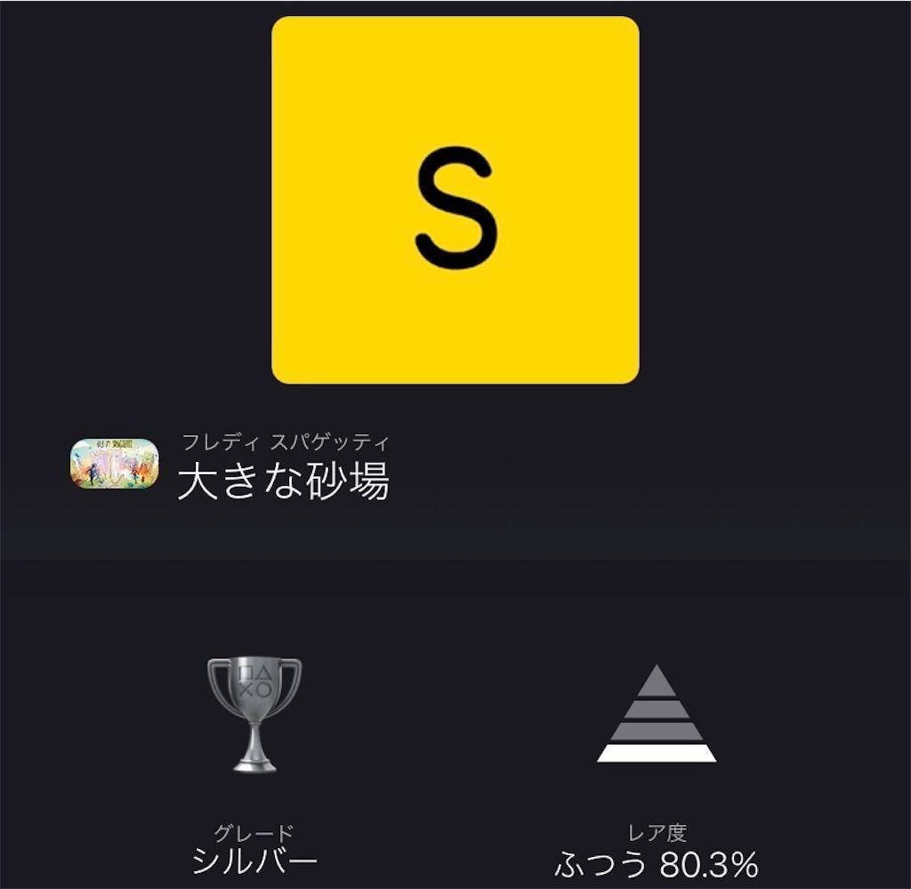 f:id:tatsutatsu2150:20210301032350j:plain