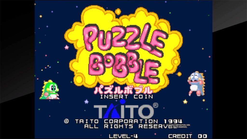 f:id:tatsutatsu2150:20210302145638j:plain
