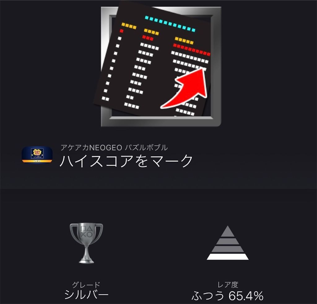 f:id:tatsutatsu2150:20210302154031j:plain