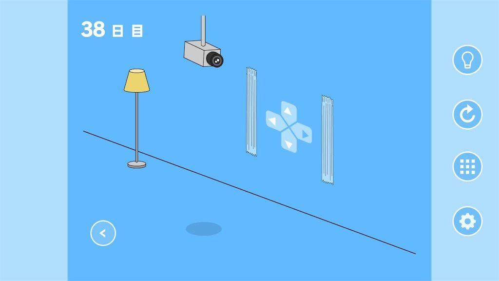 f:id:tatsutatsu2150:20210302215409j:plain
