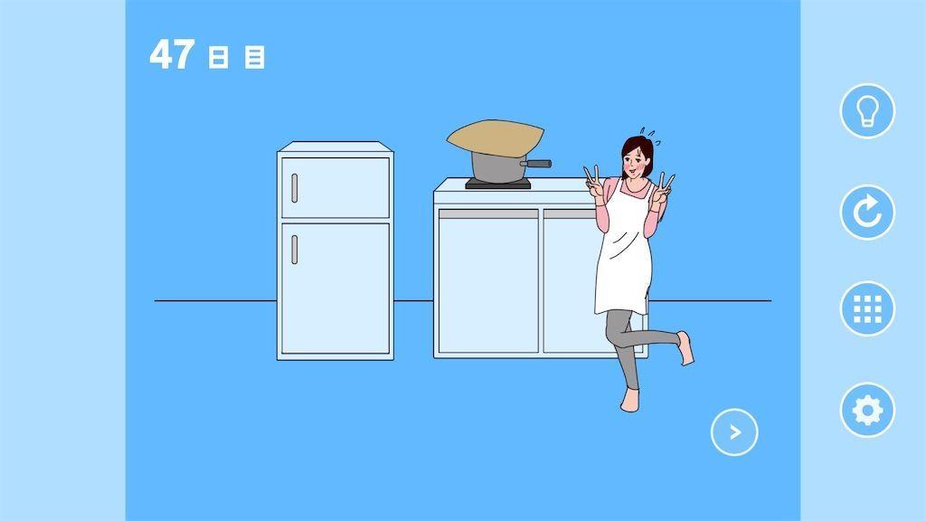 f:id:tatsutatsu2150:20210302223747j:plain