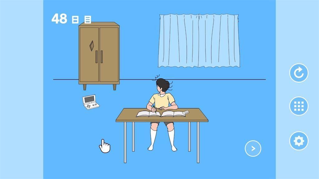 f:id:tatsutatsu2150:20210302224032j:plain