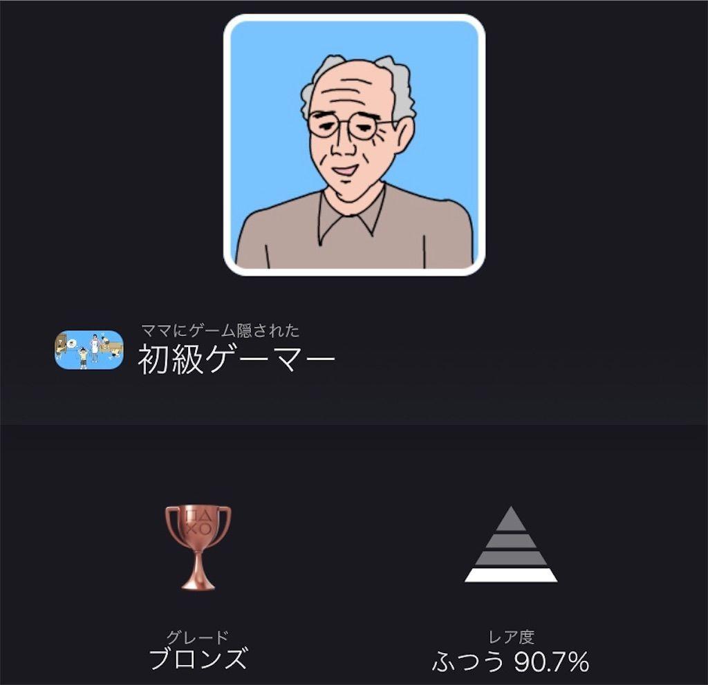f:id:tatsutatsu2150:20210303102049j:plain