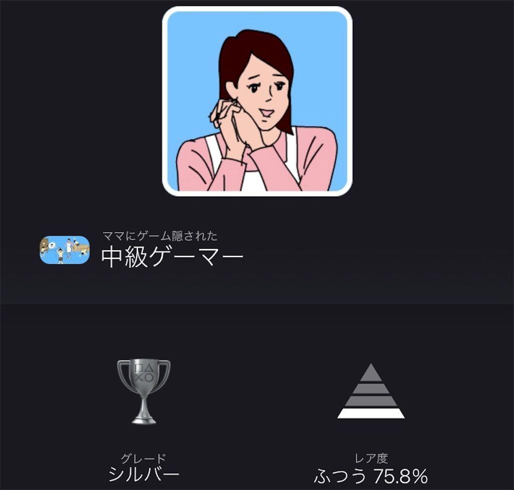 f:id:tatsutatsu2150:20210303102054j:plain
