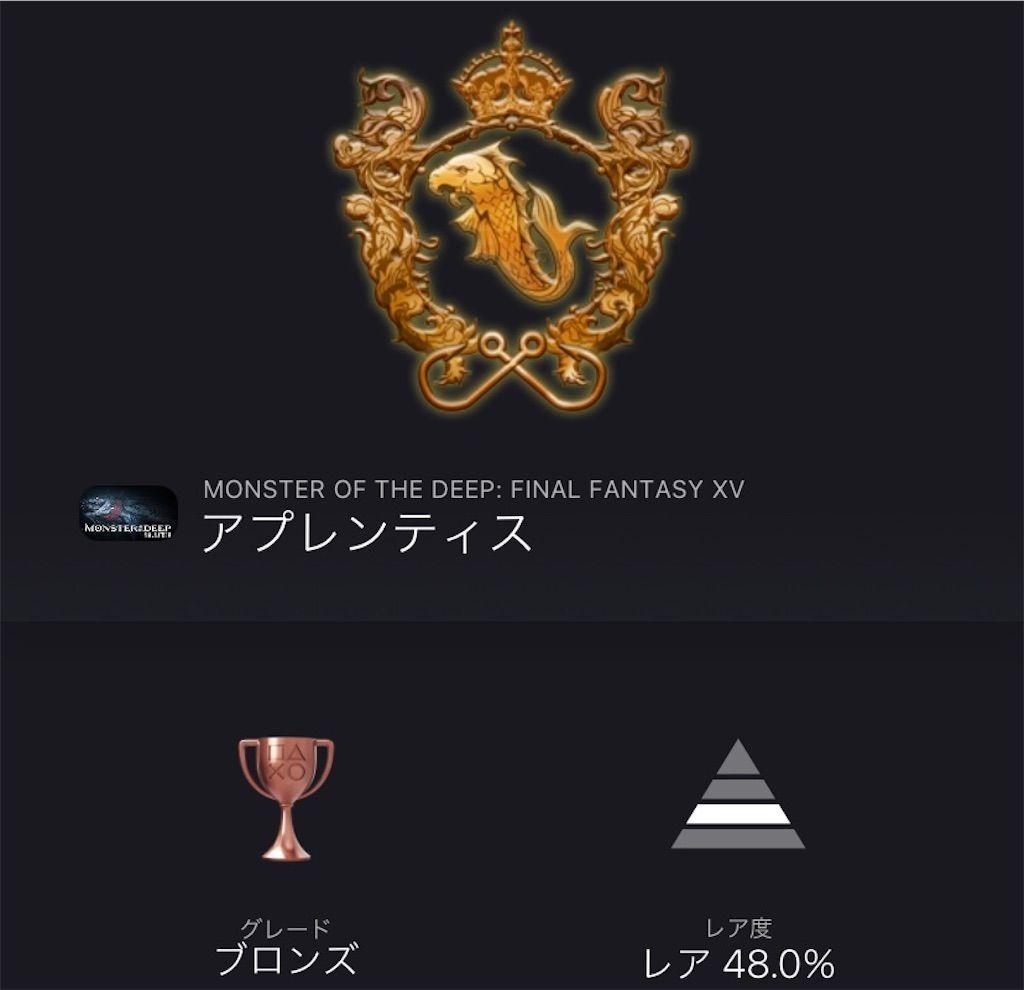 f:id:tatsutatsu2150:20210304160357j:plain