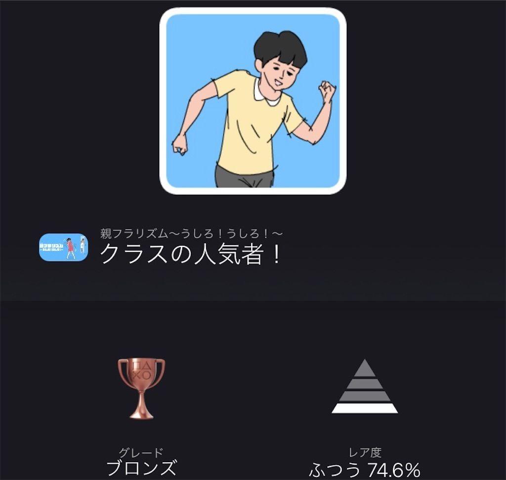 f:id:tatsutatsu2150:20210307175608j:plain