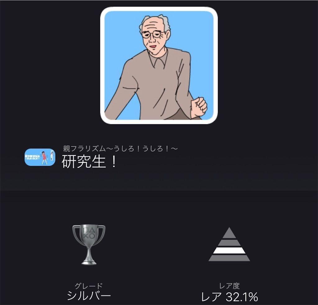 f:id:tatsutatsu2150:20210307223900j:plain