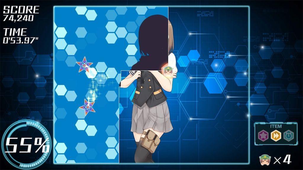 f:id:tatsutatsu2150:20210314153848j:plain