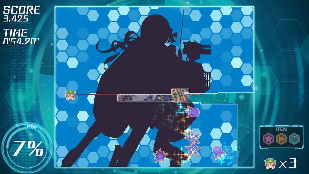 f:id:tatsutatsu2150:20210314161019j:plain