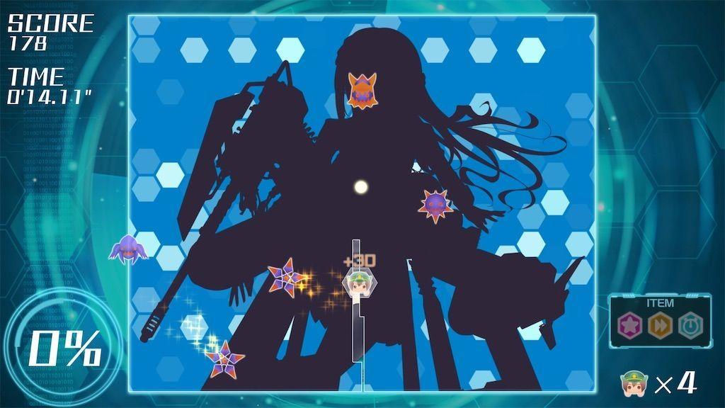 f:id:tatsutatsu2150:20210314161729j:plain