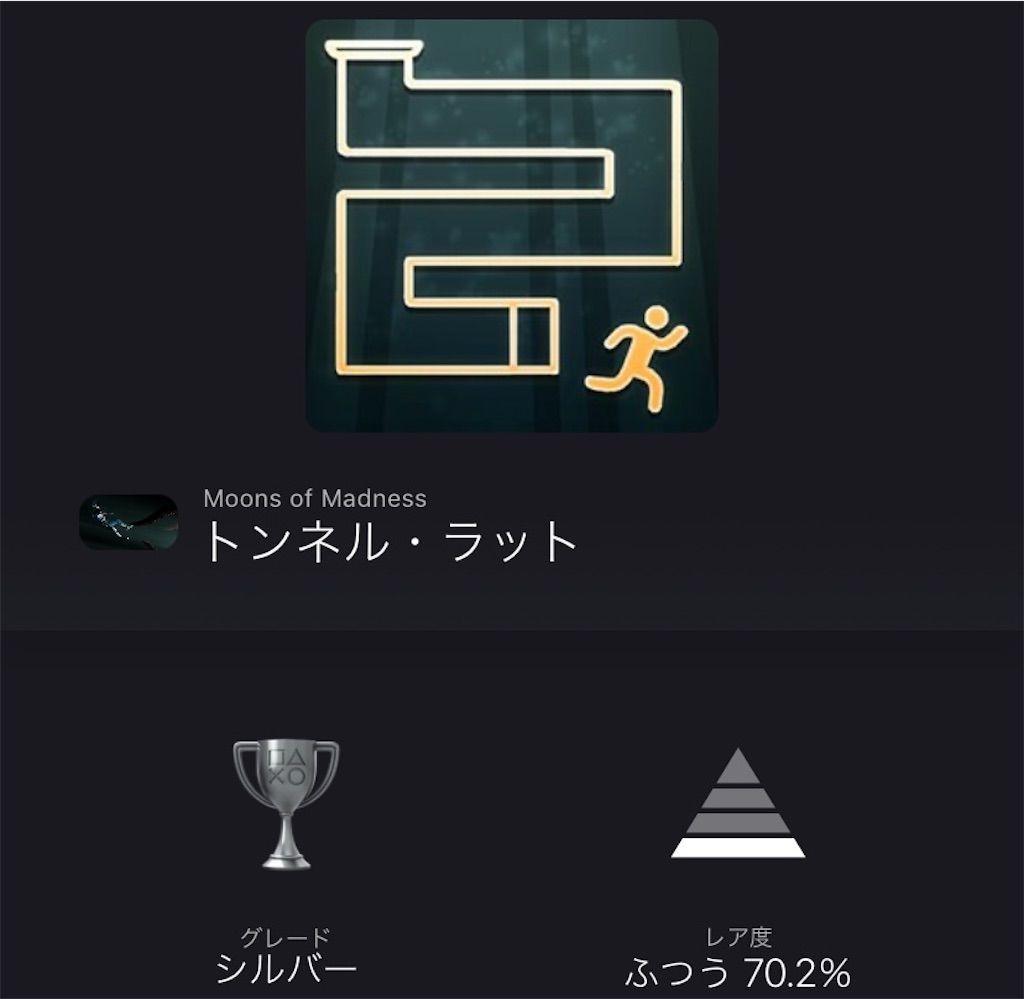 f:id:tatsutatsu2150:20210316161953j:plain