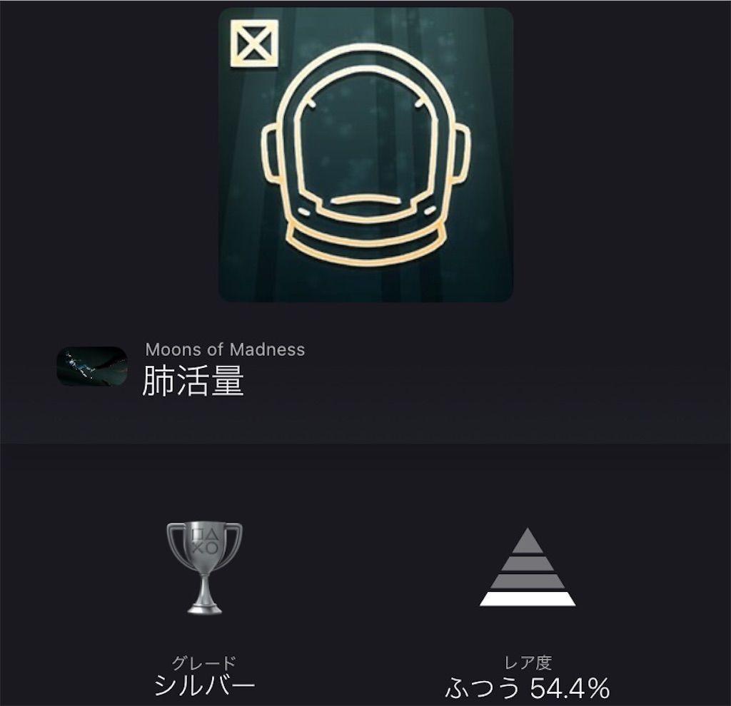 f:id:tatsutatsu2150:20210316211359j:plain