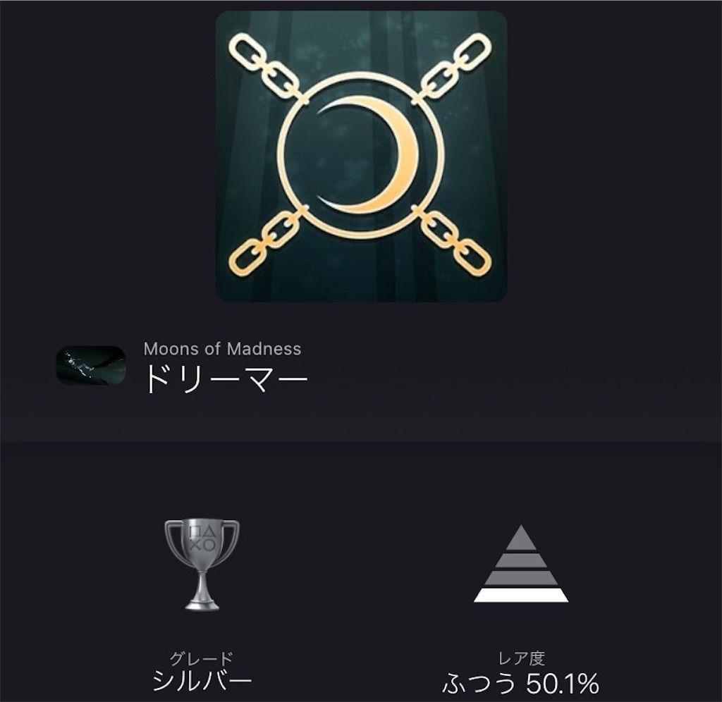f:id:tatsutatsu2150:20210316223559j:plain