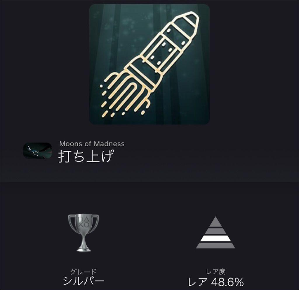 f:id:tatsutatsu2150:20210316234920j:plain