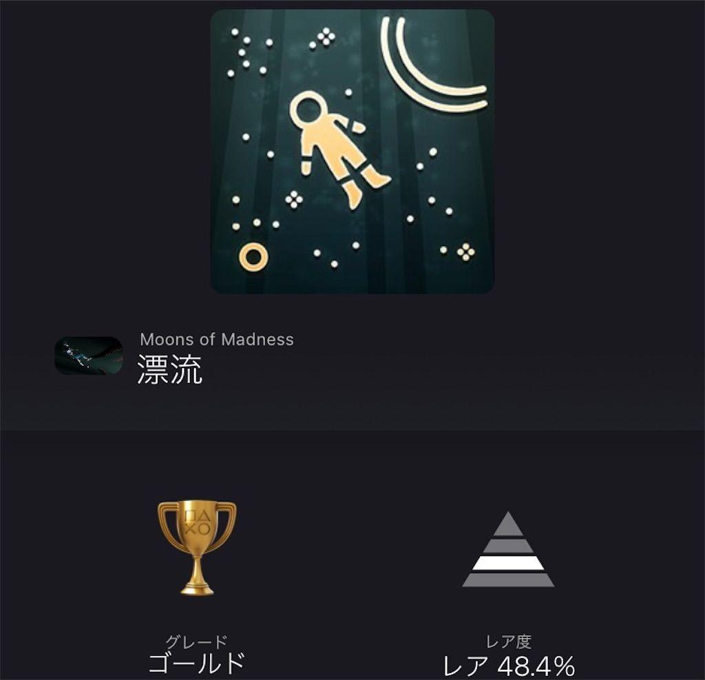 f:id:tatsutatsu2150:20210317000936j:plain