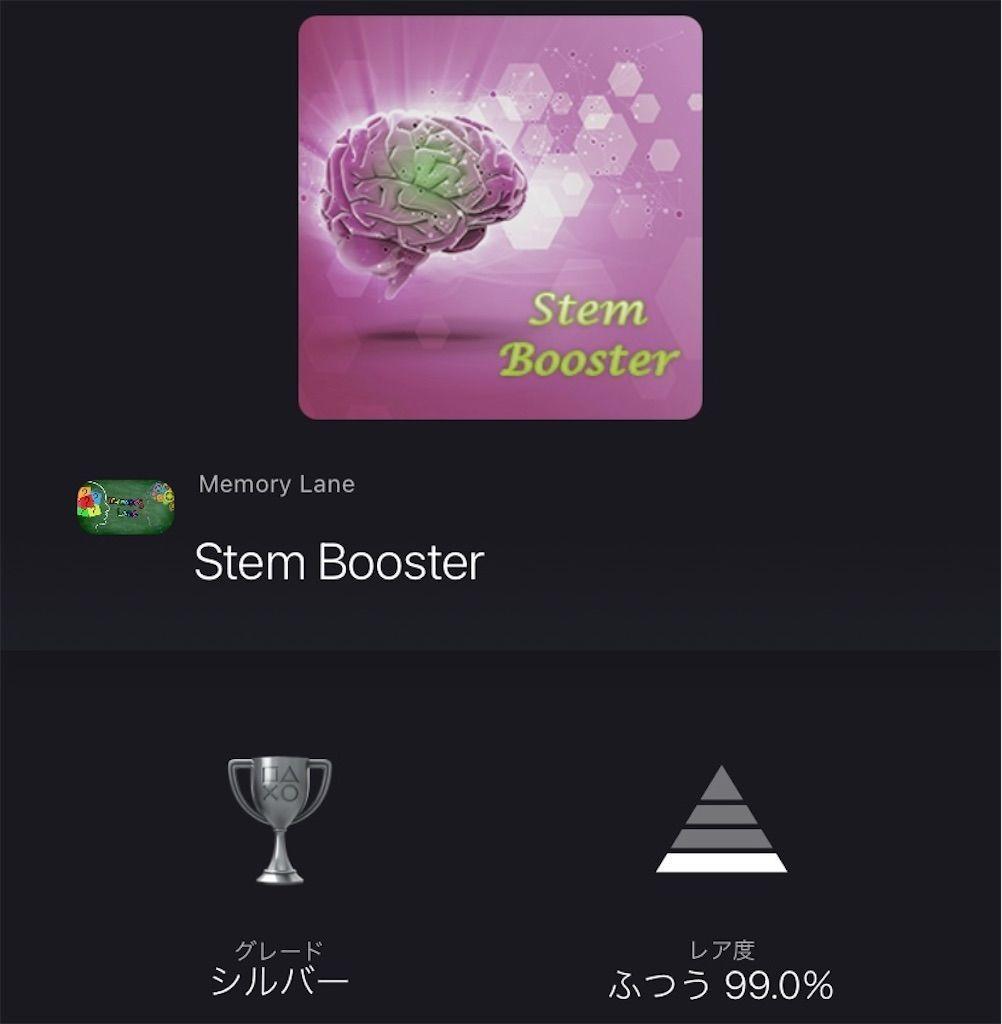 f:id:tatsutatsu2150:20210318032130j:plain