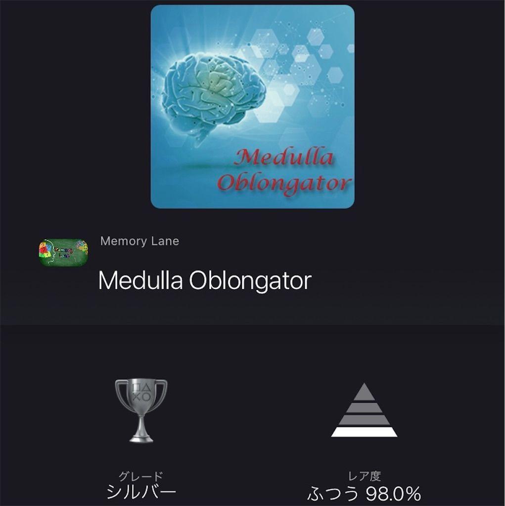 f:id:tatsutatsu2150:20210318032428j:plain