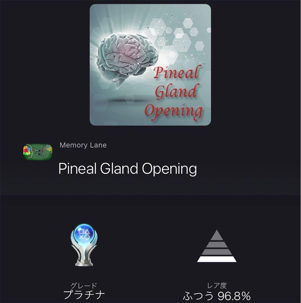 f:id:tatsutatsu2150:20210321135938j:plain