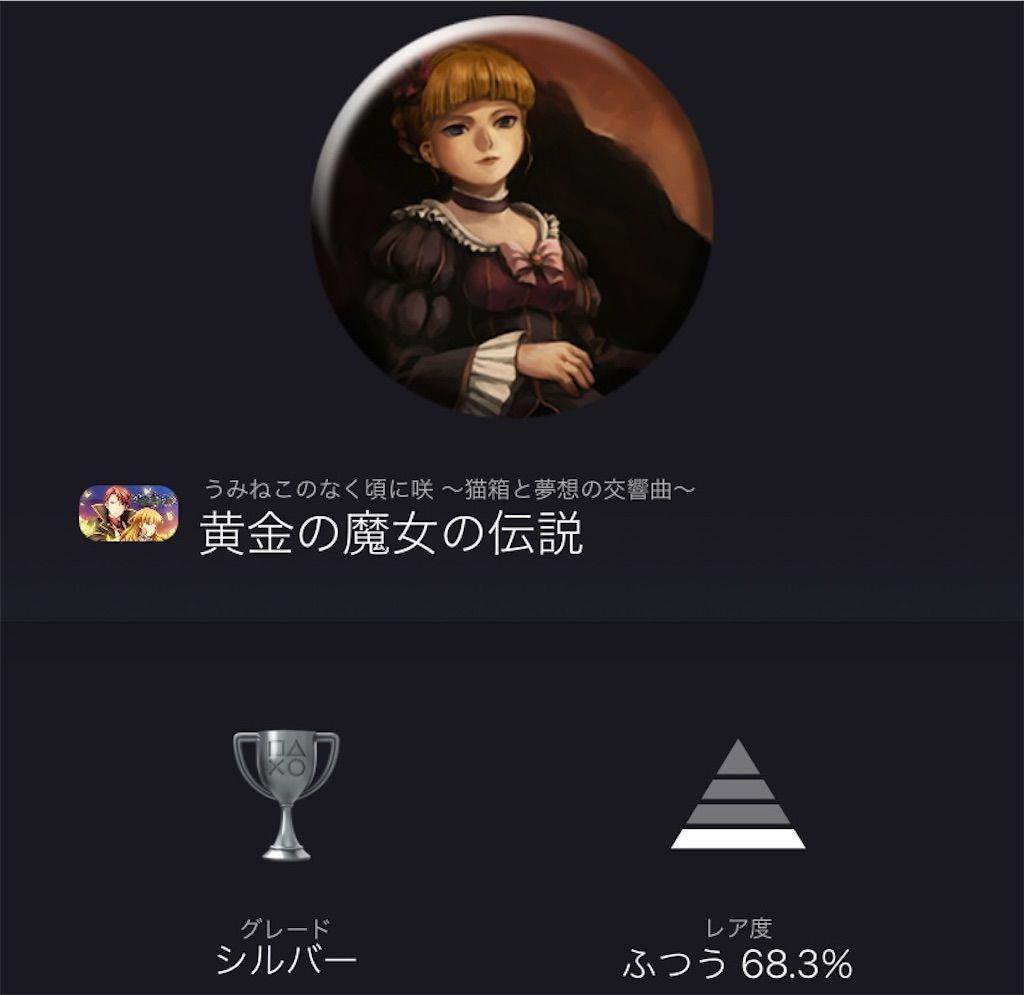 f:id:tatsutatsu2150:20210324172731j:plain