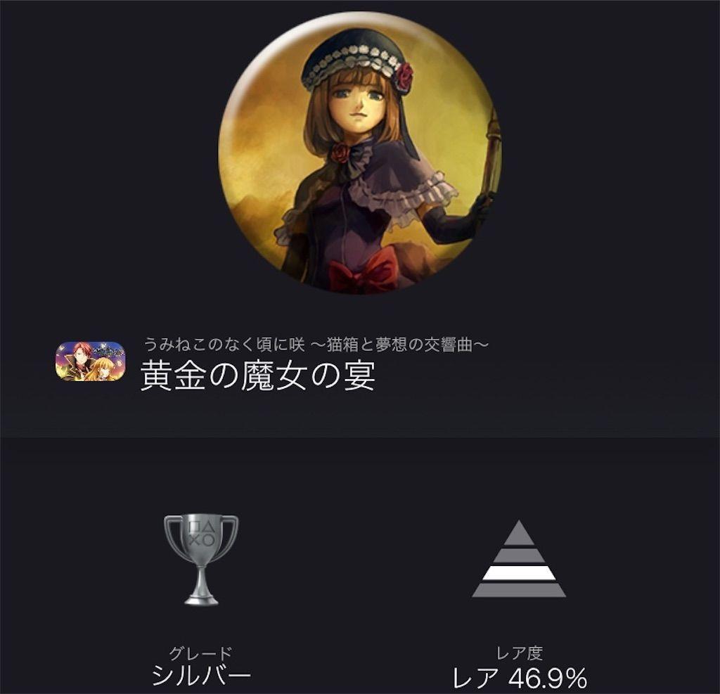 f:id:tatsutatsu2150:20210324172837j:plain