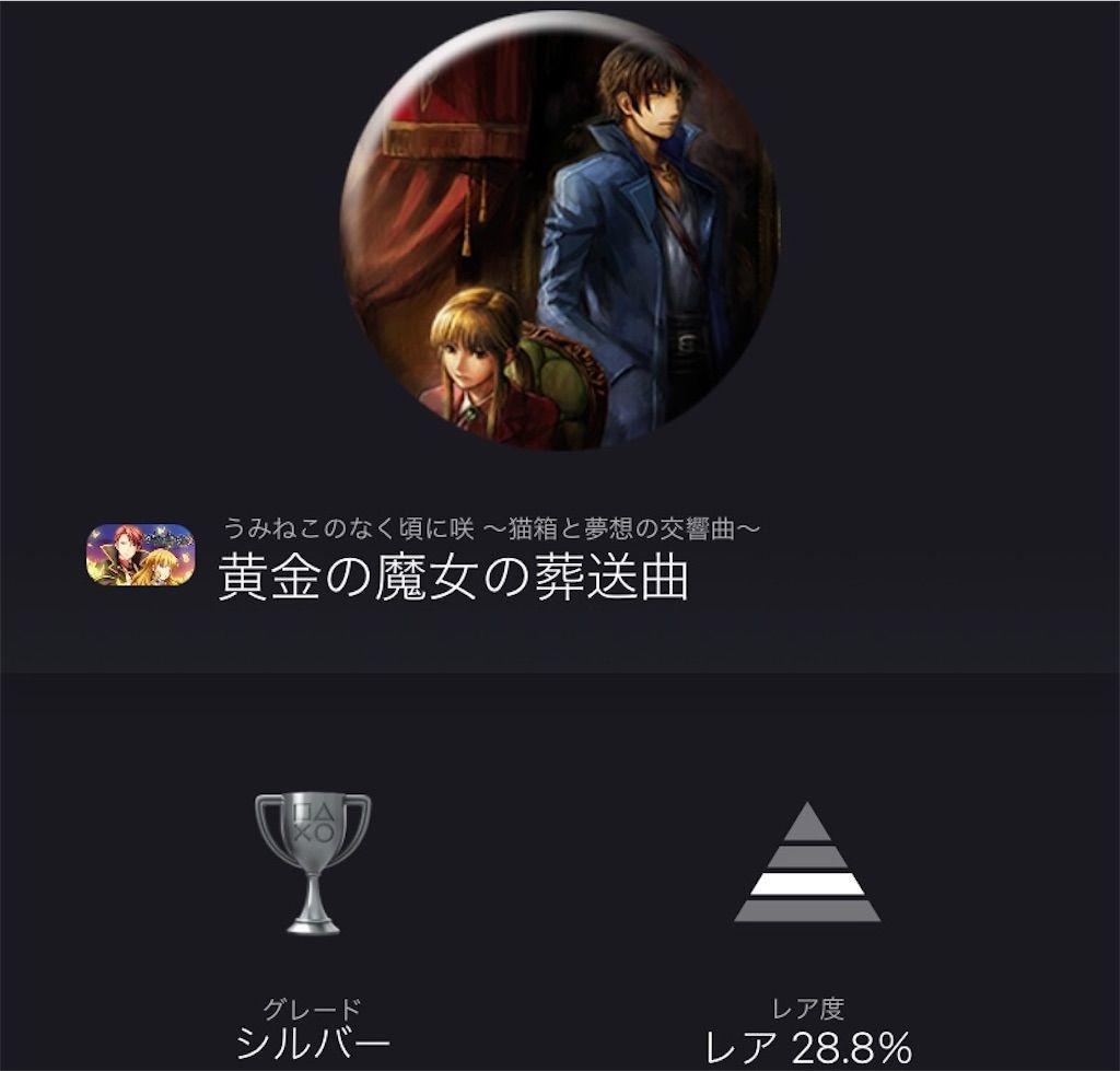 f:id:tatsutatsu2150:20210324173011j:plain
