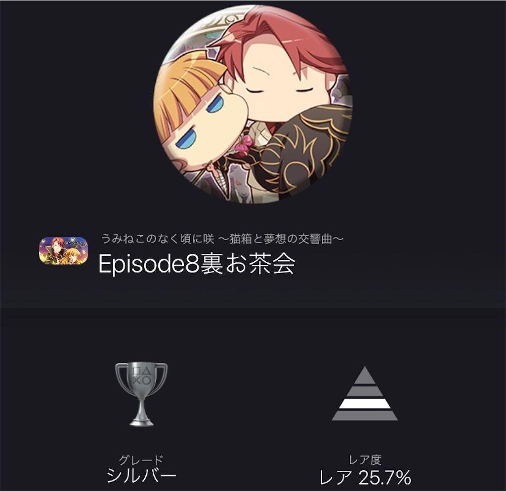 f:id:tatsutatsu2150:20210324182951j:plain