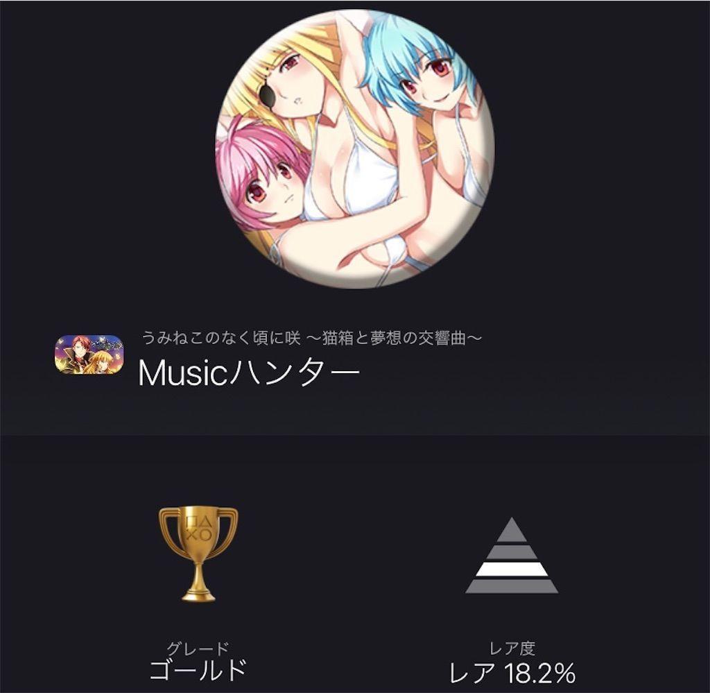 f:id:tatsutatsu2150:20210324183131j:plain